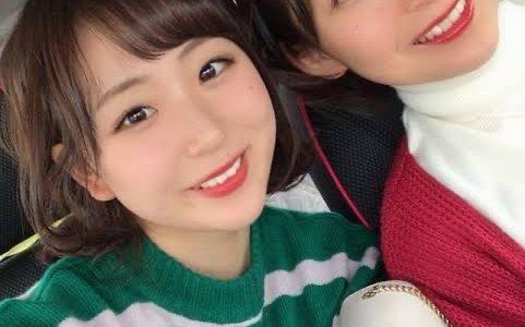 競艇かわいい女子選手ランキング紹介!!美人すぎる!?女子ボートレーサー。