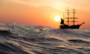 3億円,西川昌希,八百長,競艇,ボートレース,ある,情報